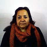 SARABIA MORAN MARIA GUADALUPE.jpg