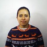 TORRES BENITEZ ADRIANA.jpg