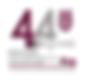 logo_44.png