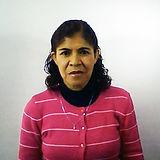 HINOJOSA MONDRAGON MARIA AMPARO.jpg