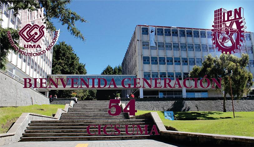 generación 54.jpg