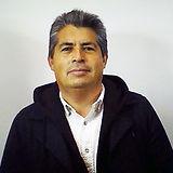VILLICAÑA_ZUÑIGA_CARLOS.jpg
