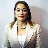 SORIA GONZALEZ ERIKA ARACELI.jpg