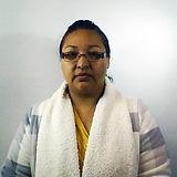 HERRERA LOPEZ CLAUDIA GUADALUPE.jpg
