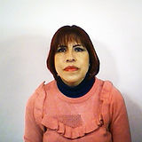 RAMIREZ MARTINEZ DOMINGA IRENE.jpg