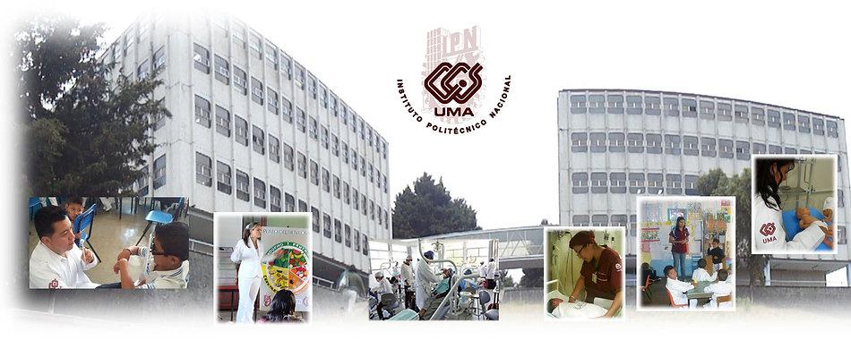 CICS-UMA.jpg
