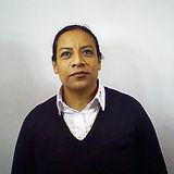 MARTINEZ RAMIREZ ANEL.jpg
