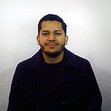 AGUILAR BARRERA ELIUD SALVADOR.jpg