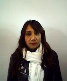 JUAREZ BONILLA ADRIANA PAOLA.jpg