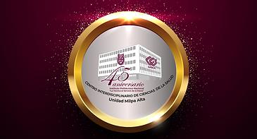 logo_45_png.png