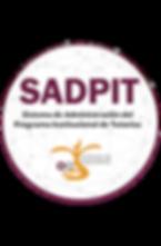 sadpit_enlaces.png
