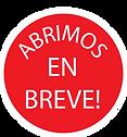 ABRIMOS 1.png