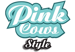 PINK STYLE.png