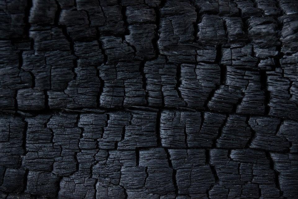 riciclare-fibre-carbonio-sequoo.jpg