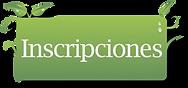 inscrip.png