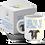 Thumbnail: Funny Greyhound Phrase Mugs