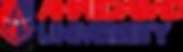 ahmedabad-university-logo-db.png