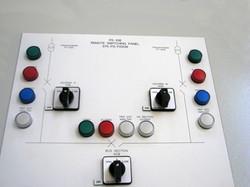 Switching Panel