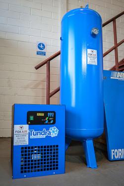 Air Treatment (2)