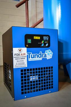 Air Treatment (3)
