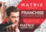 MATRIX WAREHOUSE COMPUTER PC FRANCHISE O