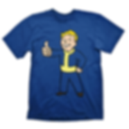 Fallout_T-Shirt_Thumbs_Up_0007_600x600.p