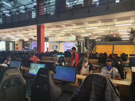 Mad Gamers Lan Event2.jpeg