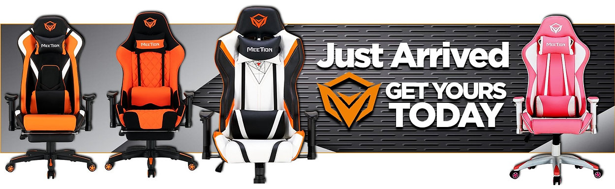 Meetion Computer PC Gaming Chairs.jpg