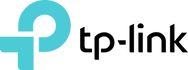 TPLink Logo.png