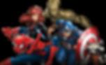 herois-da-marvel-png-8.png