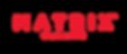 matrix logo-01.png