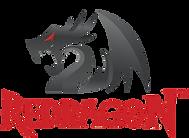 Redragon logo.png
