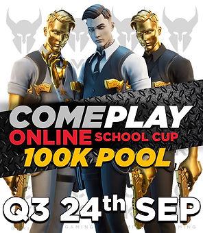 Q3 Fortnite Online School Cup.jpg