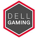 Dell gaming badge.png