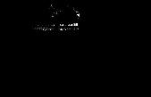 X-SCAPE Sport & Big Game Fishing Logo 2.