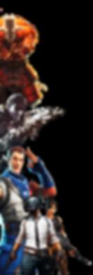 Maverick Lan Gaming Background.png