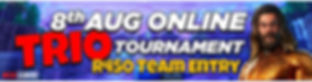 Fortnite Trio Banner.jpg