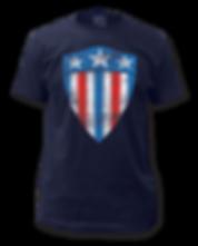 Captain America Tshirt 2.png