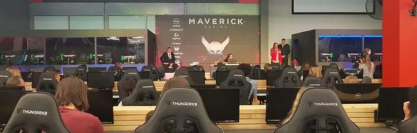 Maverick gaming Venue.jpg