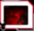 Redragon Mousepad_edited.png