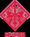 HP OMEN Logo.png