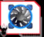 Cougar Vortex FB 120 Fan.png