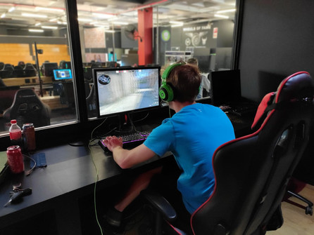 Mad Gamers Lan Event 7.jpeg