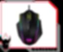 Redragon Desktop Mouse.png