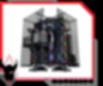 Thermaltake PC Desktop Gaming Case.png