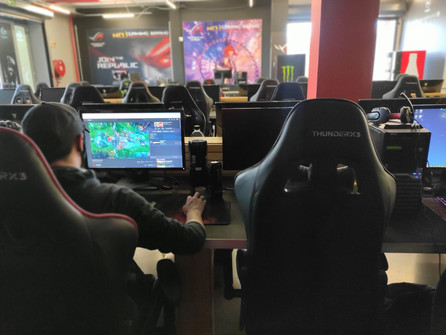Mad Gamers Lan Event 1.jpeg