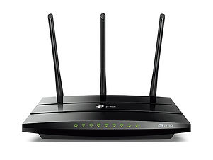 Archer C7 Wireless Router.jpg