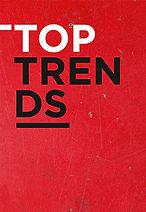 MATRIX WAREHOUSE PC & LAPTOPS TOP TRENDS
