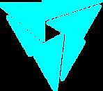 Thunder X Logo.png