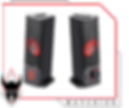 Redragon 2.0 PC Speakers.png
